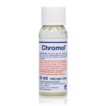Ecolab Chromol