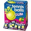 Booom Bubble Gum Sports Tennis 200 Stk. im Displaykarton (1er Pack)