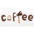 Cafeclub Kaffeepads Dark Supercreme 100 Pads