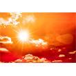 Ipuro orange sky 100ml