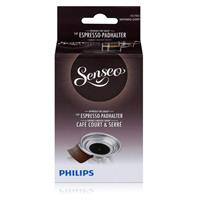 Senseo Espresso Padhalter HD 7003/10