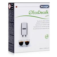 Delonghi Entkalker Eco Dekalk mini 2x 100ml