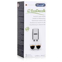 DeLonghi EcoDecalk DLSC500 SER 3018 Entkalker für Kaffeevollautomaten 500ml