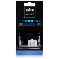 Braun Appliance Oil für Schereinheiten / Klingen