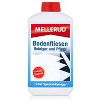 Mellerud Bodenfliesen Reiniger und Pflege 1L
