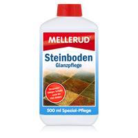 Mellerud Steinboden Glanzpflege 500 ml - schutz und pflege