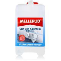 Mellerud Urin und Kalkstein Entferner 2,5L