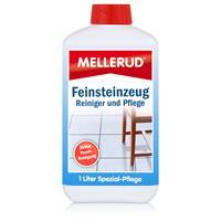 Mellerud Feinsteinzeug Reiniger und Pflege 1L