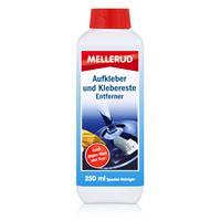 Mellerud Aufkleber und Kleberester Entferner 250 ml