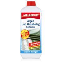 Mellerud Algen und Grünbelag Entferner Konzentrat