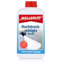 Mellerud Hochdruckreiniger Zusatz Konzentrat 1L