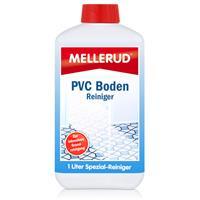Mellerud PVC Boden Reiniger 1L