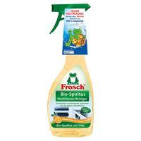 Frosch Orangen Multiflächen-Reiniger Sprühflasche 500 ml