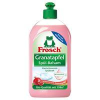 Frosch Granatapfel Spül-Balsam 500 ml