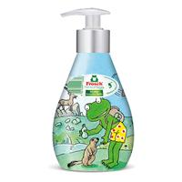 Frosch Reine Pflege Kinder Sensitiv-Seife 300 ml