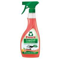 Frosch Grapefruit Fett-Entferner 500 ml Sprühflasche
