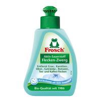 Frosch Aktiv-Sauerstoff Fleck-Entferner 75 ml