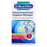 Dr. Beckmann Waschmaschinen Hygiene Reiniger 250g