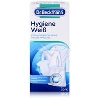 Dr. Beckmann Hygiene Weiß 500g