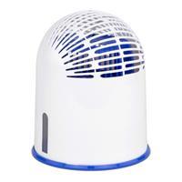 Mellerud Luftentfeuchter air-Xcess - Plus Nachfülltab