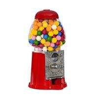 Dubble Bubble Kaugummiautomat 23cm - Das Original