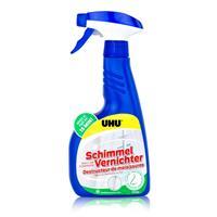 UHU Schimmel-Vernichter chlorfreie Rezeptur Sprühf llasche 500ml