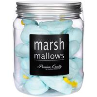 Mellow Marshmallow Pinguine 160g  in der Retrodose