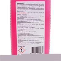 Wark24 Flüssig Entkalker 1000 ml