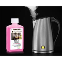 Wark24 Flüssig Entkalker 1000 ml für Kaffee vollautomat Siemens, Saeco, Phillips, Bosch, WMF