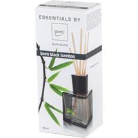 Essentials by Ipuro black bamboo 50ml Raumduft