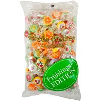 Sweet Stories Rocks Candies Mix Bunt 500g im Beutel Lutsch-Bonbons