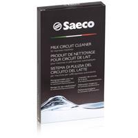 Saeco CA6705/60 Milchkreislauf Reiniger für Kaffeevollautomaten 12g