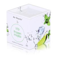 Air Pearls by ipuro N°9 frozen mojito Duftkapseln 2x11,5g