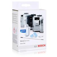 Bosch VeroSeries Care Set TCZ8004 Pflegeset