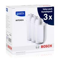 Bosch Brita Intenza Wasserfilter TCZ7033