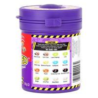 Jelly Belly Bean Boozled Mystery Disp. 99g - Geheimnis Bohnenspender (1er Pack)