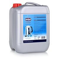 Durgol Swiss universal Schnell-Entkalker 10 Liter-Gewerbe & Haushalt
