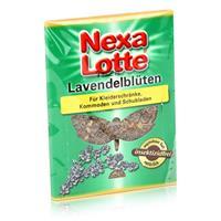 Nexa Lotte Lavendelblüten 1 Beutel