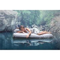 Wark24 Vinylreiniger für Ihr Wasserbett 250ml - Reinigung & Pflege