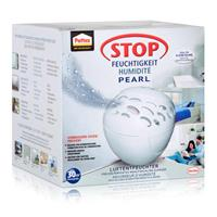 Henkel Pattex Stop Feuchtigkeit Pearl Luftentfeuchter