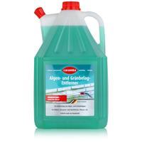 Caramba Algen- und Grünbelag-Entferner 5000ml - 540450