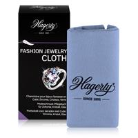 Hagerty Fashion Jewelry Cloth - Modeschmuck Pflegetuch 36x30cm