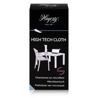 Hagerty High Tech Cloth - Extra weiches Mikrofasertuch 40x36cm
