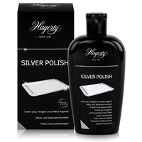 Hagerty Silver Polish - Silberpolitur 250 ml