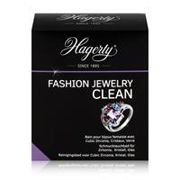 Hagerty Fashion Jewelry Clean - Schmucktauchbad 170ml (1er Pack)