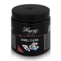 Hagerty Jewel Clean - Schmucktauchbad für Gold, Diamanten 170ml (1er Pack)