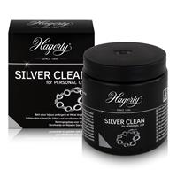 Hagerty Silver Clean - Schmucktauchbad für Silber 170ml (1er Pack)