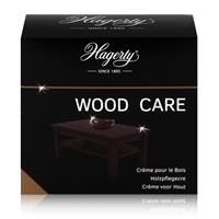 Hagerty Wood Care - Holzpflegecreme für edle Hölzer 250ml