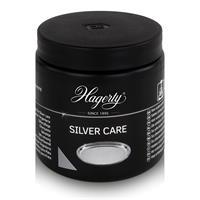 Hagerty Silver Care - Silberpflege für Silber 185g (1er Pack)
