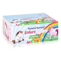 Einhorn Fruchtgummi 720g - 12x60g